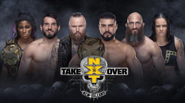 wwe-nxt-takeover-new-orleans-review-2018