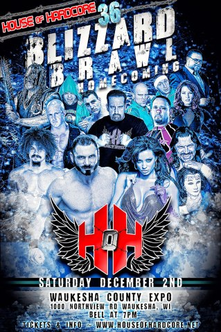 hoh36poster-1